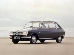 renault car 1970 renault 16 specs 1965 1966 1967 1968 1969 1970 1971 1972