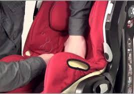 si ge auto pivotant b b confort axiss siege auto bebe confort pivotant 311028 koriolis midnight si ge auto