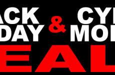 best black friday cyber monday vape deals vaporizer blog guides tips tricks vaporizerwizard com