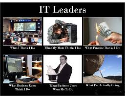 Information Technology Memes - sometimes it s true i love my job pinterest