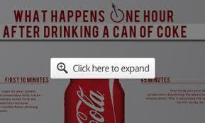 coca cola siege social coca cola undermining health initiatives
