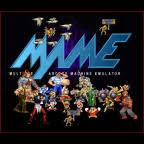 tiger arcade emulator apk mame emulator 100 in 1 for android apk