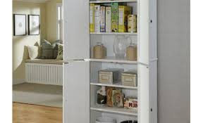 kitchen captivating storage cabinets for kitchen outstanding