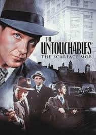 tonight 10 15 in 1959 robert stack debuted on his new tv series