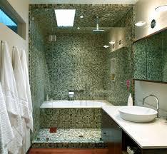 bathroom shower tub ideas bathtubs idea astounding bathtub and shower combo bathtub and