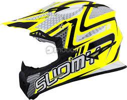 suomy helmets motocross suomy rumble snake cross helmet motoin de