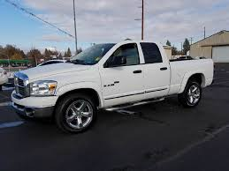 1500 dodge ram used 2008 dodge ram 1500 slt in spokane valley wa deal