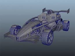 webinar modo for automotive rapid concept design this time with