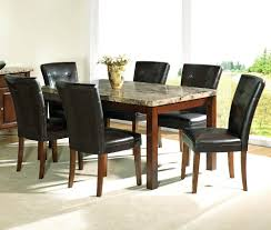 articles with dining room sets nj tag splendid cheapest dining