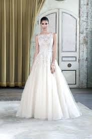 bridal dress stores bridesmaid dress stores near me bridal dress stores near me
