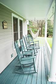 Rocking Chairs On Porch 97 Best Southern Porches Images On Pinterest Architecture