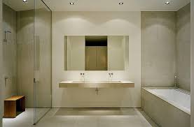 Commercial Interior Decorator Bathroom Free Interior Design Salon Interior Design Learn