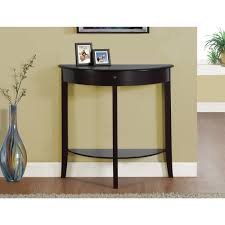 Accent Table L Monarch Accent Tables Sears