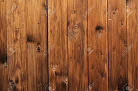 Wooden Panelling by Wood Panelling Background Vertikal Stock Photo Picture And