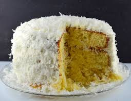 17 best images about torta de zanahoria y coco on pinterest