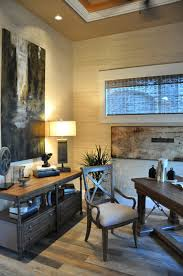 7 inspired home office designs melton design build