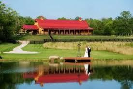wedding venues in dayton ohio wedding reception venues in dayton oh the knot