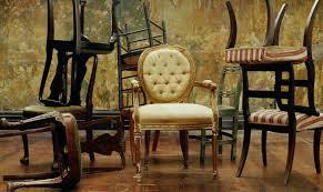 sofa vintage sofa retro sofa marvelous retro furniture kc
