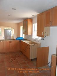 Kitchen Cabinets Windsor Ontario Prepossessing 10 Kitchen Cabinets Installers Inspiration Of