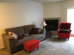 Craigslist Tucson Az Furniture By Owner by 702 E Linden Street Tucson Az 85719 Hotpads