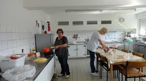 haus der küche aachen haus der begegnung schönstattzentrum in bistum aachen