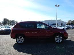 jeep compass limited blue jeep compass in alabama for sale used cars on buysellsearch