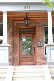 beveled glass entry door front doors unique coloring front door with transom 141 double