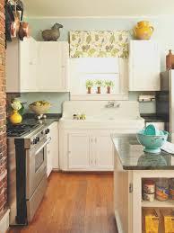 how to do a backsplash in kitchen backsplash view how to do a backsplash in kitchen room design