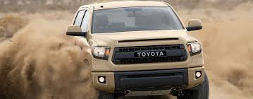 what are the 2018 toyota tundra style and color options