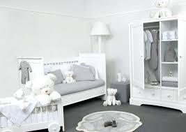 chambre bébé fille idee chambre de bebe fille deco lit bebe idee deco chambre bebe