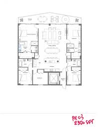 wynn las vegas floor plan ph towers 2 bedroom suite las vegas centerfordemocracy org