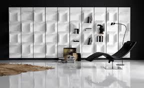 Contemporary Office Furniture Furniture Modern Furniture Berkeley Modena Furniture Cattelan