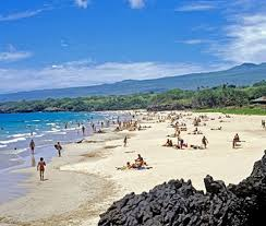 Kansas beaches images Big island state parks to close early july 4 big island now jpg