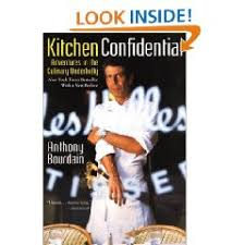 anthony bourdain on kitchen knives where can i find anthony bourdains favorite chef knives global knives