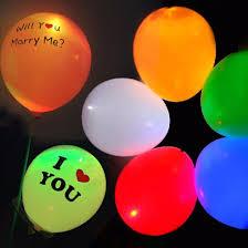 balloon wholesale led balloon lights wholesale led balloon lights wholesale