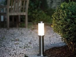 bella lux outdoor lights lighting fixtures chandelier lighting for sale luxedecor