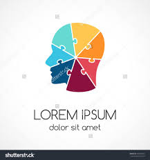 best premium creative logo design templates part 9 vector globe