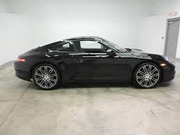 porsche 911 black edition 2016 porsche 911 black edition rennlist porsche