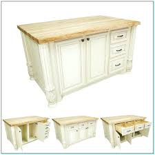 kitchen island ebay ebay used kitchen island ebay kitchen carts ebay kitchen faucets