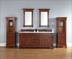 20 Inch Vanity Sink Combo Bathroom Fabulous Oak Bathroom Vanity Units 72 Inch Bathroom