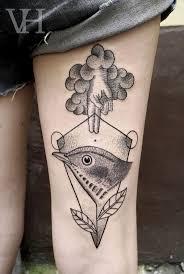 59 best andrei svetov images on pinterest tatting tattoo ideas