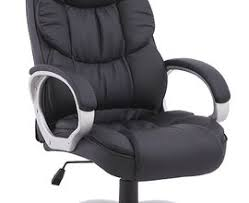 Car Desk Chair The Top Best Office Puter Desk Chairs Smooth Shopper Design 3