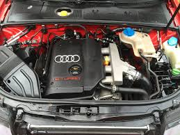 how to pronounce audi audi 1 8 t 2018 2019 car release and reviews