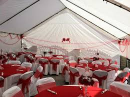 wedding decorations wholesale best places for wedding decor in la cbs los angeles