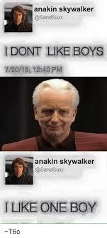 Sand Meme - 25 best memes about anakin skywalker sand anakin skywalker