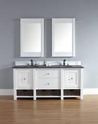 James Martin Bathroom Vanity by Modern Bathroom Vanities Bath Vanities Pom Kbf