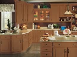 Birch Plywood Cabinets Vintage Kitchen Cabinets Red Vintage Red Design Vintage Green