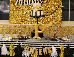 50th birthday decorations 50th birthday decorations in gold image inspiration of cake and