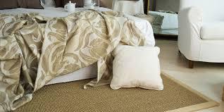 tappeti outlet categorie dei tappeti moderni outlet tappeto su misura