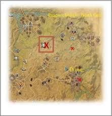 the rift ce treasure map eso digital pre purchase bonus bonus treasure maps the elder